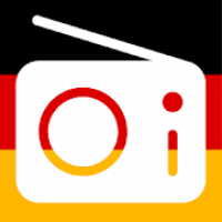 Learn German Podcast