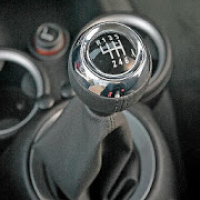 Learn How To Drive : Manual Car