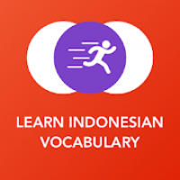 Learn Indonesian Vocabulary | Verbs Words Phrases