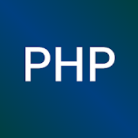 Learn PHP Complete Guide Offline