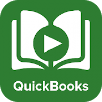Learn QuickBooks Pro : Video Tutorials