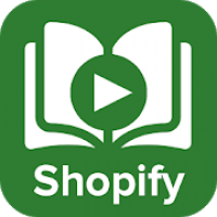 Learn Shopify : Video Tutorials