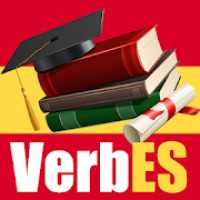 Learn Spanish grammar and verb conjugation