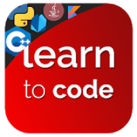 Learn To Code : Free & Offline