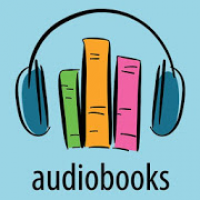 Learning French by Audiostories - Free Audiobooks