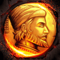 Legend Of Maratha Warriors - Informative Game
