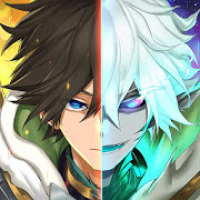 Light In Chaos: Sangoku Heroes [Action Fight RPG]