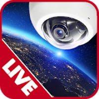 Live Earth Cam