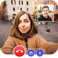Live Girl Video Call & Video Chat Guide