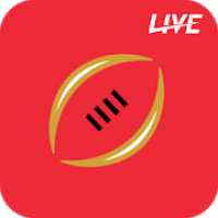 Live Streaming NCAA Football