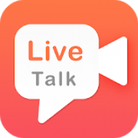 Live Talk Free Video Call