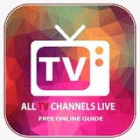 Live TV Channels Free Online Guide