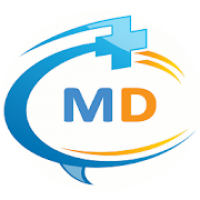 LiveMD - Talk to a Doctor