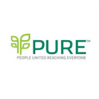 LivePure - Business/BackOffice