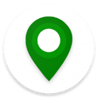 Locator - Global Personal Safety SOS App
