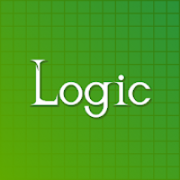 Logic - Math Riddles and Puzzles