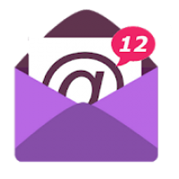 Login email for Yahoo mail advices 2019