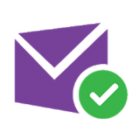 Login for Yahoo Mail, Hotmail & more