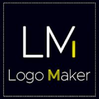 Logo Maker -Free Graphic Design, 3D logo designer