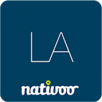 Los Angeles Travel Guide CA