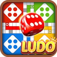 Ludo Classic Star - King Of Online Dice Games