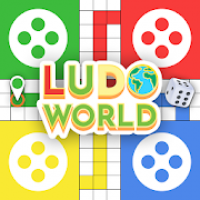 Ludo World - King of Ludo