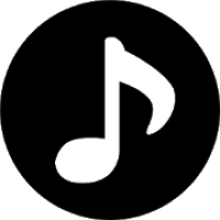 M Music - Free Music & Player