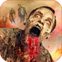 Mad Zombies: Zombie Shooting Offline
