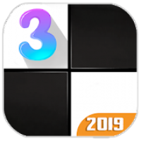 Magic Piano Tiles 3 : Magic Tiles solo Piano