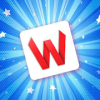 Magical Words Link - Word Connect Puzzle Game App