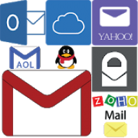 Mail All in One (AiO)