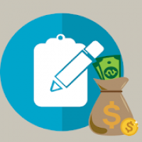 Make money! Paid Surveys Guide & apps that pay you