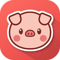 Manga Pig - Free English Manga Reader online