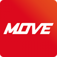 MapmyIndia Move: Maps, Navigation & Tracking