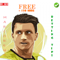 Marco Betting Tips