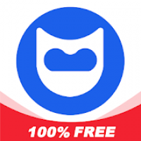 Mask VPN – Unlimited Free & Secure VPN Proxy
