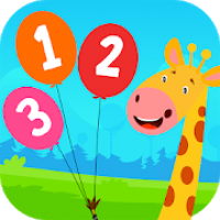 Math Games for Kids - Kids Math