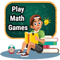 Math Games-Train your Brain & Improve Maths Skills