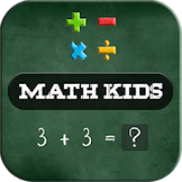 Math Kids - Kids Learn Math Add, Subtract Pro
