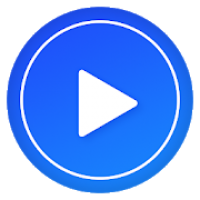 MAX Player™ - MAX Video Downloader