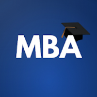 MBA Lessons - Become Better Managers