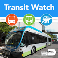 MDT Transit Watch