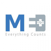 ME - EVERYTHING COUNTS