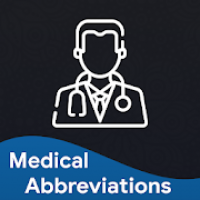 Medical Abbreviations English