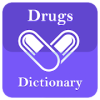 Medicine Dictionary Free Offline Uses & Dosage