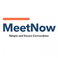 Meet Now - India's Video Conferencing App