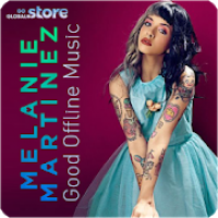 Melanie Martinez Good Offline Music