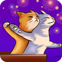 Merge Cat - Idle Kitty Tycoon