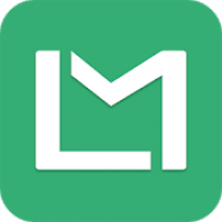 MeSince - Encrypted Email Client