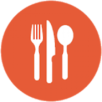 Mess Expense - track meals & expenses